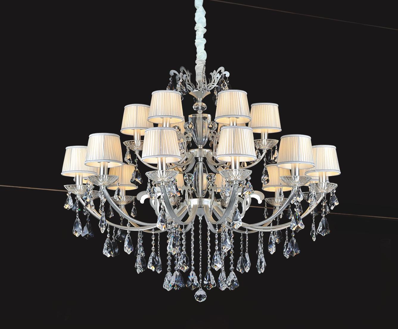 chandelier asian